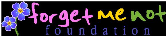 FMN Foundation